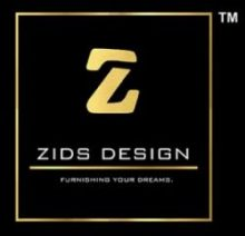 ZIDS | Interior Designer In Penang | Best Designer Award